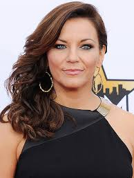 martina mcbride on keith hill s sexist remarks on country