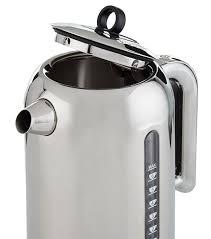 Dualit Toaster And Kettle Set Dualit Harrods Com
