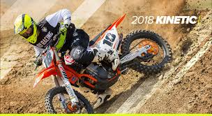 motocross womens gear fly racing 2018 racewear collection