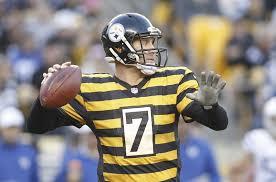 Ravens Steelers Memes - nfl week 8 best memes