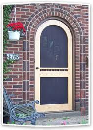 28 Inch Door Interior Screen Doors Storm Doors Dutch Doors Exterior Doors Vintage Doors