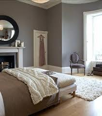 couleur taupe chambre couleur taupe chambre lit couleur taupe linge de rideaux dans une
