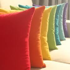 Sofa Pillow Sets by Online Get Cheap Core Pillow Aliexpress Com Alibaba Group