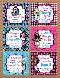 457 best monster high 8th birthday images on pinterest monster