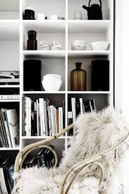 best 25 danish interior design ideas on pinterest danish