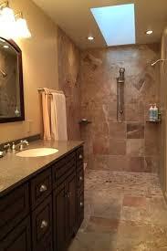 Bathroom Tile Floor Bathroom Slate Tile Floors Design Ideas U0026 Pictures Zillow Digs