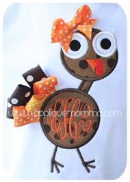 153 best thanksgiving fall appliques images on fall