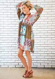 dresses the vintage vibe boutique