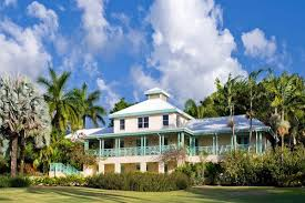 nevis villas and vacation rentals wheretostay