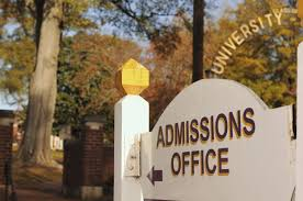 colleges that accept the common application in 2017 18