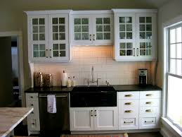 kitchen cabinet handles ideas attractive kitchen hardware ideas in interior decorating plan with