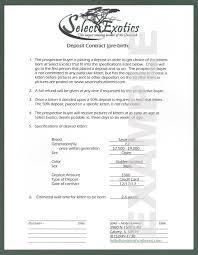 contracts savannah cat select exotics
