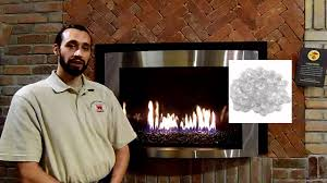 kozy heat minneapolis xl fireplace insert youtube
