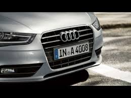 audi 2015 a4 audi a4 50 tfsi quattro s line 2015 with prices motory saudi arabia