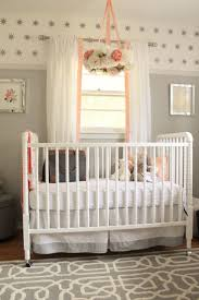 137 best baby rooms images on pinterest baby rooms babies