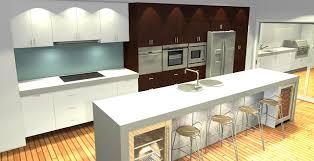 kitchen design ideas australia home design ideas intended for