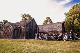 wedding venues in missouri top barn wedding venues missouri rustic weddings