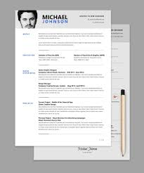 Free Download Resume Design Templates Free Resume Templates Creative Microsoft Word Ms Template For 89