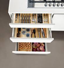 Divisori Cassetti Cucina by Best Cassetti Cucina Ikea Images Embercreative Us Embercreative Us