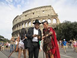 merkos shlichus chabad piazza bologna rome