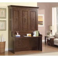wall beds phoenix az murphy beds scottsdale az in wall beds within