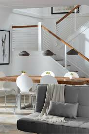 the modern dining room 122 best dining room lighting ideas images on pinterest lighting