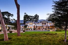villa in california zamp co