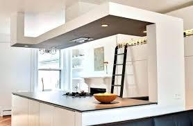 eclairage faux plafond cuisine spot plafond cuisine spot eclairage cuisine awesome faux plafond