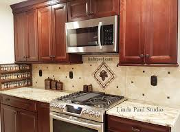 tuscan kitchen backsplash kitchen backsplash ideas pictures and installations