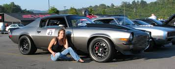 jess she s been on our slide showby american cars american