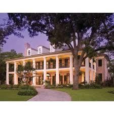 plantation style house plantation style house plans eurohouse