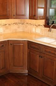 cucina kitchen faucets kitchen faucets cucina kitchen faucet cucina bello kitchen
