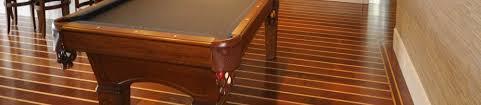 hardwood floors in bathroom cape cod ma dans custom harwood flooring