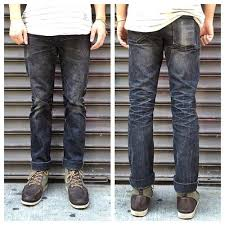 black friday raw denim cell phone fade dulac jeans pinterest