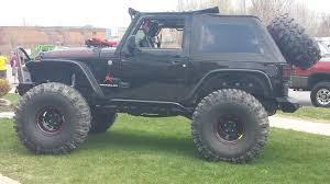 baja jeep news u2013 baja41 com