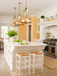 ikea decoration cuisine ikea decoration cuisine fabulous cuisine acquipace ikea prix