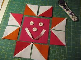 summer u0027 u2013 tutorial how to make a wall hanging quilt nero u0027s post