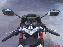 honda cbr 150 price in india honda cbr150r india variant price review details motorcycles
