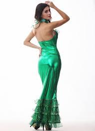 Princess Ariel Halloween Costume Princess Ariel Dress Cosplay Costume Ariel Costume Women