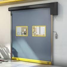 Overhead Rolling Doors Roll Up Doors Commercial Overhead Doors Rolling Steel Doors