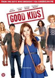 link download film filosofi kopi 2015 download film terbaru good kids 2016 web dl download film good