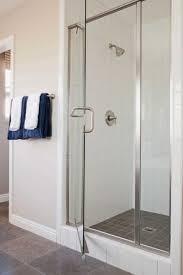Bathroom Organizing Ideas 20 Best Bathroom Organization Ideas How To Organize Your Bathroom