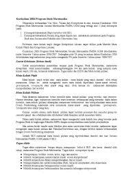 66 wangsness solutions manual