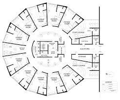 Nursing Home Layout Design 22 Best Emergency Department Images On Pinterest Emergency