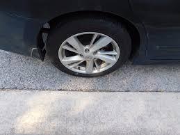 nissan altima maintenance tire 2014 used nissan altima 4dr sedan i4 2 5 sv at toyota of