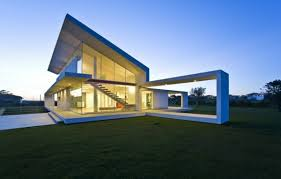 architektur im dynamische moderne architektur im ländlichen sizilien