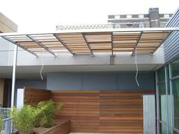 retractable awnings pictures on mesmerizing backyard awning diy
