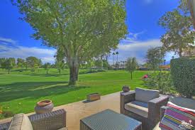 the lakes country club homes for sale u2013 on site sales office
