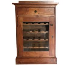 Restoration Hardware Armoire Used Nearly New U0026 Vintage Armoires And Cabinets Viyet