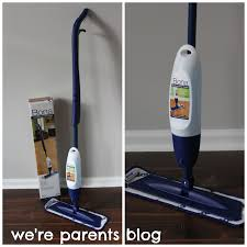 Hardwood Floor Mop Bona Hardwood Floor Mop Review We Re Parents